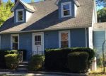 Foreclosed Home in Mastic Beach 11951 293 MCKINLEY DR - Property ID: 3853815