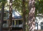 Foreclosed Home in Newnan 30263 42 LYNN CIR - Property ID: 3853960