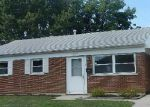 Foreclosed Home in Fairborn 45324 205 MAGNOLIA LN - Property ID: 3853965