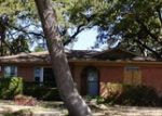 Foreclosed Home in Dallas 75227 2236 SANTA CRUZ DR - Property ID: 3854182