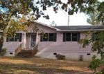 Foreclosed Home in Hartsville 29550 1021 PIEDMONT DR - Property ID: 3854526