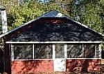 Foreclosed Home in Campobello 29322 410 SULLENS RD - Property ID: 3854529
