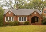 Foreclosed Home in Spartanburg 29301 146 E VICTORIA RD - Property ID: 3854533