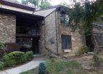 Foreclosed Home in Manalapan 7726 171 AMBERLY DR UNIT J - Property ID: 3854809