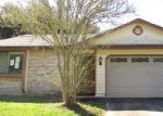Foreclosed Home in Orange Park 32073 611 JOHN ADAMS ST - Property ID: 3855031