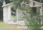 Foreclosed Home in Tallahassee 32310 2214 SAXON ST - Property ID: 3855131