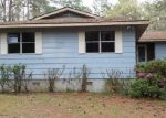 Foreclosed Home in Tallahassee 32310 733 SIR RICHARD RD - Property ID: 3855416