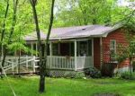Foreclosed Home in Acworth 30102 4209 COX FARM RD SE - Property ID: 3855440