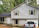 Foreclosed Home in Lithonia 30038 3307 SAXONY WAY - Property ID: 3855582