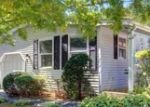 Foreclosed Home in Manorville 11949 67 VILLAGE CIR W - Property ID: 3855772