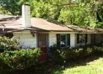 Foreclosed Home in New Cumberland 17070 629 LEWISBERRY RD - Property ID: 3855871