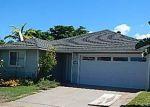 Foreclosed Home in Kihei 96753 67 LUAKAHA CIR - Property ID: 3855926