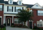 Foreclosed Home in Newnan 30263 16 CHASTAIN CIR - Property ID: 3855970
