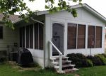 Foreclosed Home in Springfield 62702 2704 DELAWARE DR - Property ID: 3856290