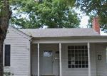 Foreclosed Home in Mount Airy 27030 308 TAYLOR ST - Property ID: 3856385