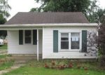 Foreclosed Home in Jonesboro 46938 311 JAMES ST - Property ID: 3856466