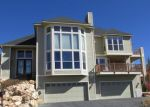 Foreclosed Home in Klamath Falls 97601 1367 RIDGECREST DR - Property ID: 3856567