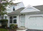 Foreclosed Home in Harrisburg 17111 6116 SPRING KNOLL DR - Property ID: 3856628