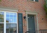 Foreclosed Home in Harrisburg 17102 1408 N 6TH ST - Property ID: 3856629