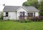 Foreclosed Home in Rochelle 61068 942 N 11TH ST - Property ID: 3856749