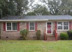 Foreclosed Home in Marion 29571 209 E PICKENS ST - Property ID: 3856855