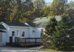 Foreclosed Home in Morgantown 46160 8666 N STATE ROAD 135 - Property ID: 3856858