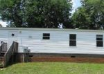 Foreclosed Home in Cowpens 29330 689 SPRINGDALE RD - Property ID: 3856872