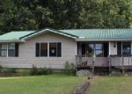 Foreclosed Home in Vinemont 35179 58 COUNTY ROAD 1375 - Property ID: 3856929