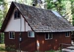 Foreclosed Home in Leavenworth 98826 2468 SALAL DR - Property ID: 3856993