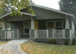 Foreclosed Home in Wallowa 97885 302 S STORIE ST - Property ID: 3857041
