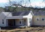 Foreclosed Home in Clarkston 30021 819 ROWLAND ST - Property ID: 3857127