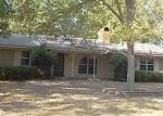 Foreclosed Home in Junction City 71749 806 N PLUM ST - Property ID: 3857163