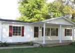 Foreclosed Home in Frazeysburg 43822 214 S STATE ST # R - Property ID: 3857399