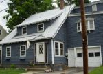 Foreclosed Home in Lincoln 3251 26 SCHOOL ST - Property ID: 3857460