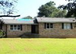 Foreclosed Home in Lineville 36266 235 BLAKES FERRY RD - Property ID: 3857476