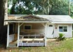 Foreclosed Home in Tallahassee 32310 8044 BABY FARM DR N - Property ID: 3857593