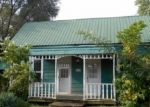Foreclosed Home in Cole Camp 65325 400 S BLAKEY ST - Property ID: 3857606