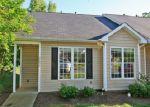 Foreclosed Home in Burlington 27215 2438 ASHTON PARK LN - Property ID: 3857705