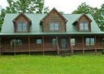 Foreclosed Home in Blue Ridge 30513 4260 ADA ST - Property ID: 3858001