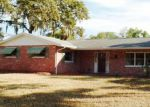 Foreclosed Home in Spring Hill 34606 6355 PINEHURST DR - Property ID: 3858149