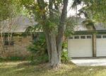 Foreclosed Home in Alvin 77511 2702 TALLOW ST - Property ID: 3858437