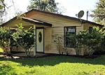 Foreclosed Home in Alvin 77511 5314 COUNTY ROAD 154 - Property ID: 3858466