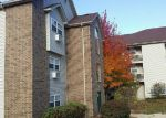 Foreclosed Home in Richmond 60071 430 CUNAT BLVD APT 3A - Property ID: 3858869