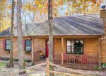 Foreclosed Home in Palmyra 22963 139 JEFFERSON DR - Property ID: 3859154