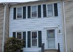 Foreclosed Home in Springfield 22153 8099 BARCAROLE CT - Property ID: 3859187