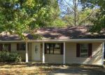 Foreclosed Home in Atoka 38004 118 LAVERN ST - Property ID: 3859470