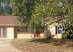 Foreclosed Home in Covington 30016 90 VALLEY CT - Property ID: 3859519