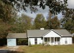 Foreclosed Home in Greenville 30222 397 HILL HAVEN RD - Property ID: 3859591