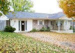 Foreclosed Home in Bean Station 37708 142 CLEARVIEW DR - Property ID: 3859662