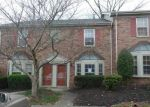 Foreclosed Home in Nashville 37214 503 LAKEBRINK CT - Property ID: 3859751